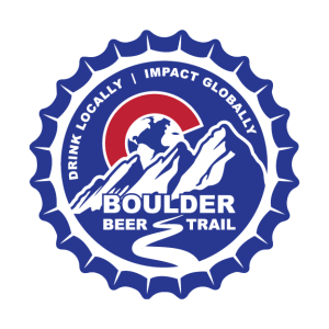 Boulder Beer Trail