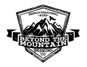 Beyond the Mountain Brewing Boulder Beer Trail