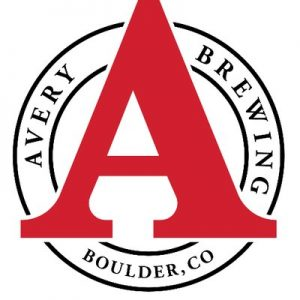 Avery Brewing Boulder Beer Trail