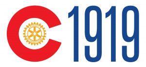 Club 1919