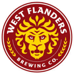 west flanders brewing