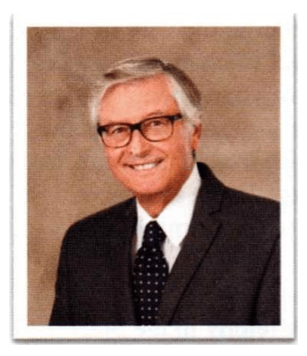 BRC Now Taking Nominations for the Jim Swaeby Peace Award
